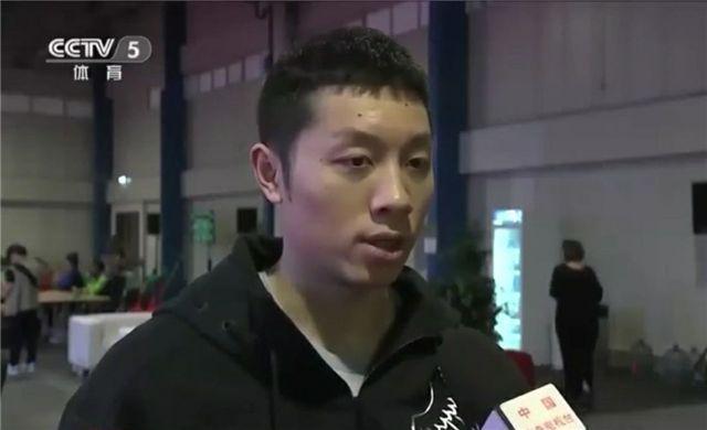 刘国梁该咋办?对央视说的东京奥运计划有变,马龙樊振东得拼命了