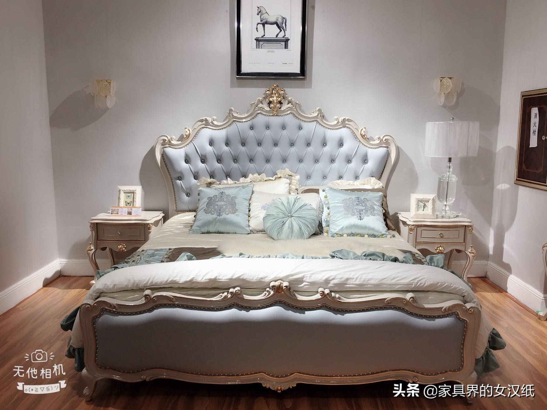 高级灰主人欧美,百看不厌,更体现情趣的品味酒店余罪家具在图片