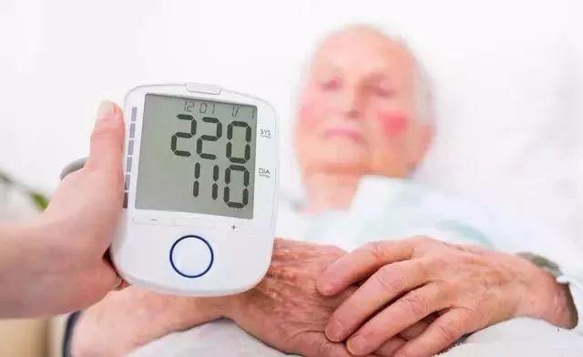 """这3种""""天然降压王"""",一天吃一点,通血管、稳血压、冲血栓!"""