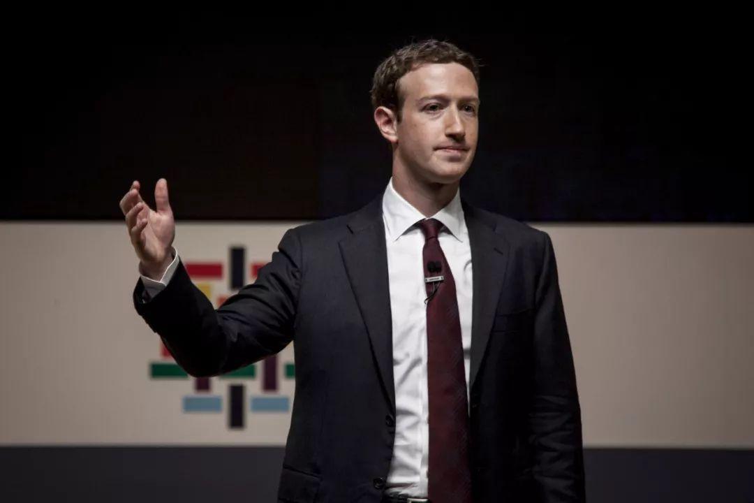Facebook自我修复:扎克伯格如何挺过地狱般的15个月