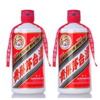 亚洲 日韩 中文 制服