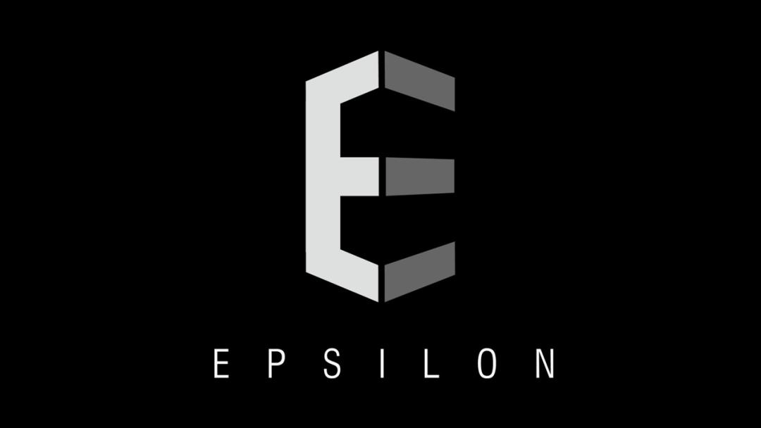 超100个品牌联名权力的游戏 苏铭天求购Kantar第一方数据 阳狮44亿收购Epsilon