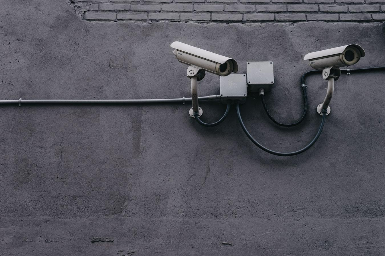 海康威视利润破百亿,物联网发展进入黄金时代?
