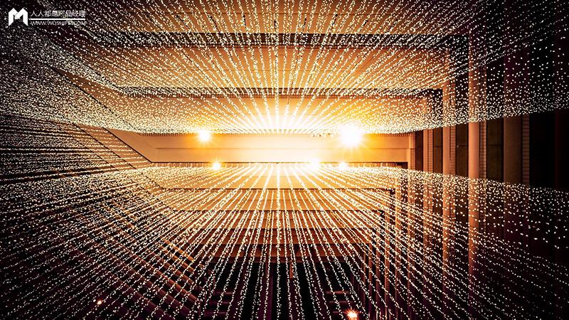 四大模块,带你了解阿里大数据产品技术架构