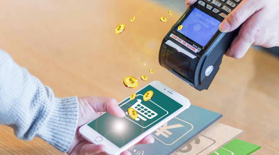 信用卡不违规也会降额,为什么?