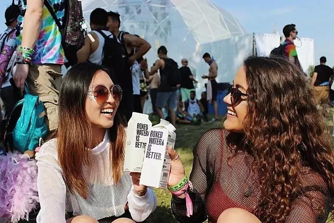 新加坡:留学生交友如何既省钱又有效?