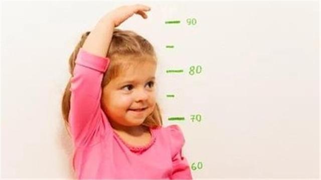兒科專家給出孩子長高秘籍,全部都能做到的孩子,長高10cm沒問題