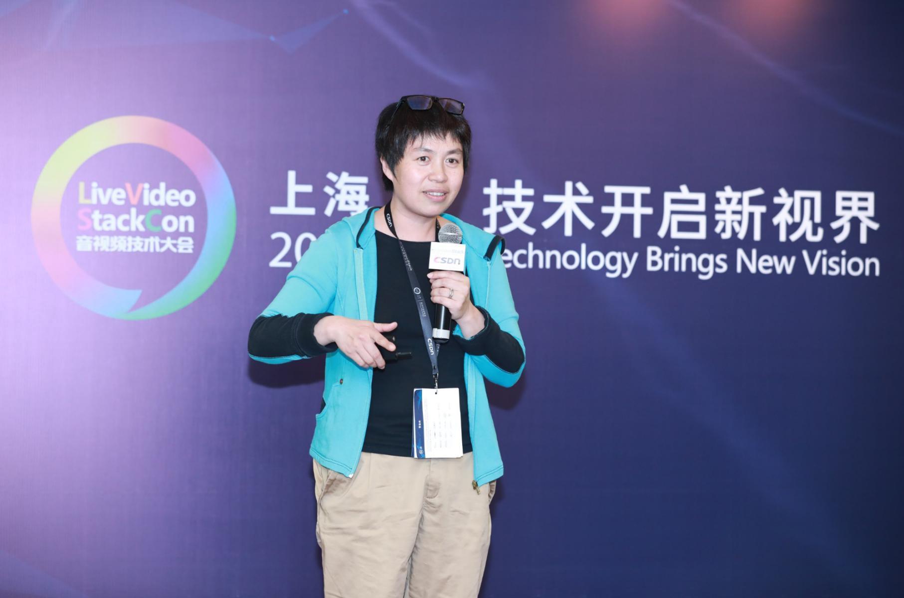 微帧科技,AI+乐享牛牛棋牌,开元棋牌游戏,棋牌现金手机版视频编码技术创新探索极致视觉体验