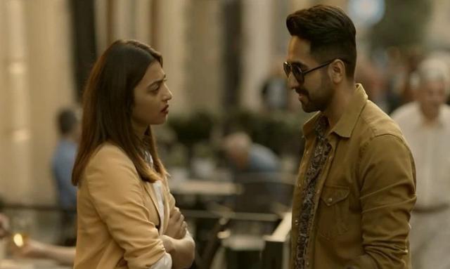 豆瓣评分8.3,一部风格迥异的印度电影,高智商的人性善恶迷局