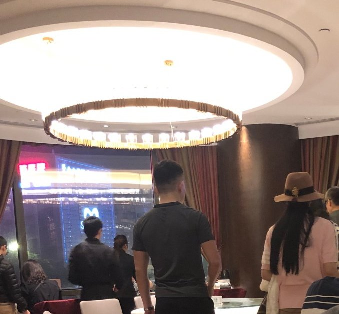 乐虎国际游戏大厅