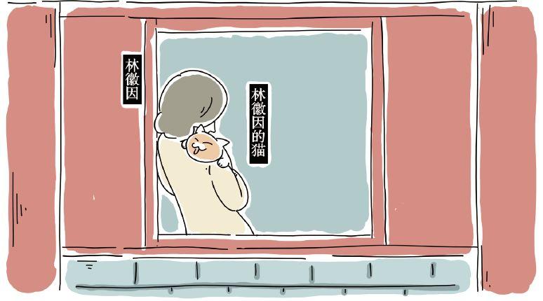 这8位名人的反差面,真是让人大吃一jing~_Vol 萌宠趣闻 第18张