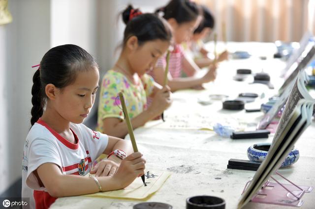 如何在南京选择靠谱的少儿编程机构?