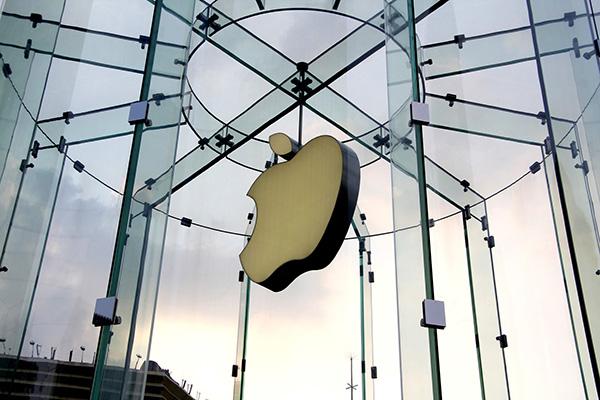 苹果被曝或于明年推出5G手机:高通和三星都将提供芯片