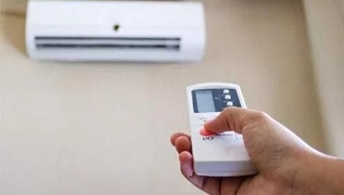 依据匹数选空调并不严谨 正确方法是看这个参数!