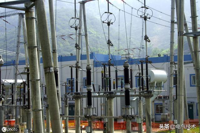 基于专家系统的智能变电站二次检修安措票自动生成技术