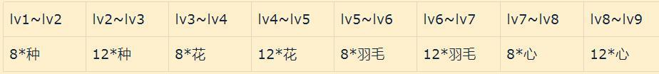 3ea57d02c60347a08158cd75c37f2770.jpeg