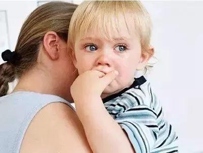 """[赠书] """"妈妈,别送我去幼儿园"""" 分离焦虑怎么办?"""