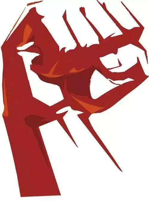 扫黑除恶 吉林亮剑丨截至4月15日,吉林省检察机关批捕涉黑犯罪707人,涉恶犯罪1004人