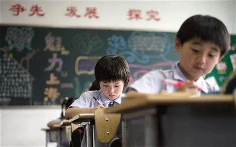 <b>深入剖析 | EFL vs ESL,谁是为中国孩子打造的英语课程</b>