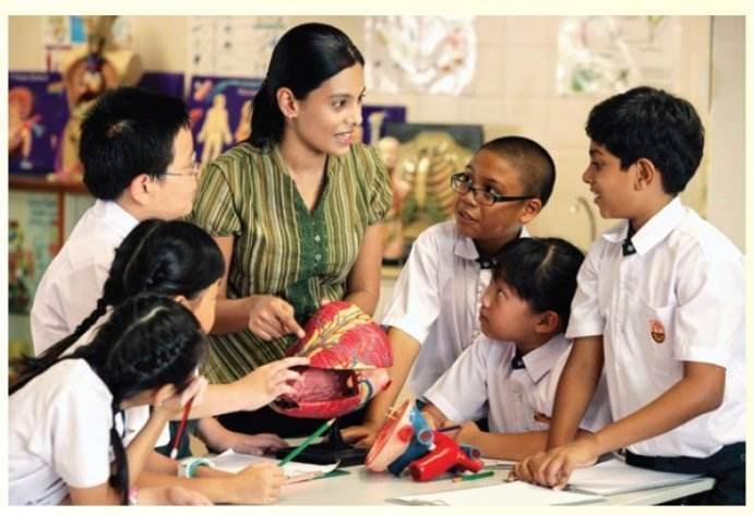新加坡留学:想申请研究生该怎么做?