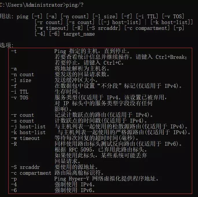 721fe762a2604a38b04cb69e89280d56.jpeg插图(1)