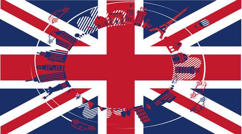 2019英国留学报告:中国留学生去英国最爱读商科!