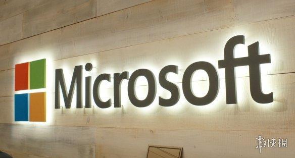 """微软日本8月试行""""一周三休""""制度:均享带薪休假"""