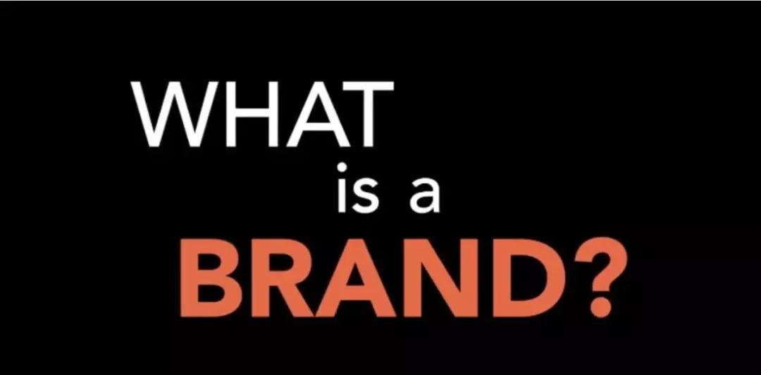 <b>如何使目标人群对你的品牌形象过目不忘?</b>