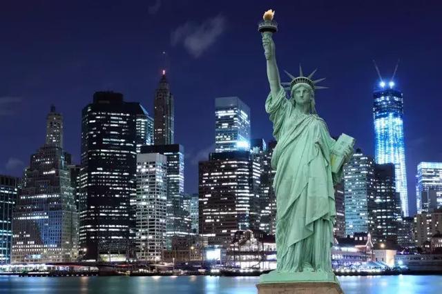 【干货】美国签证办理流程
