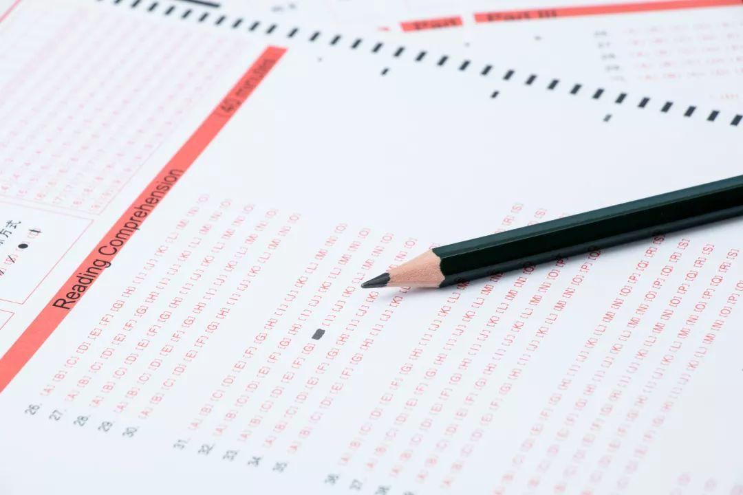 2019年税务师报名时间 报名程序及收费情况介绍