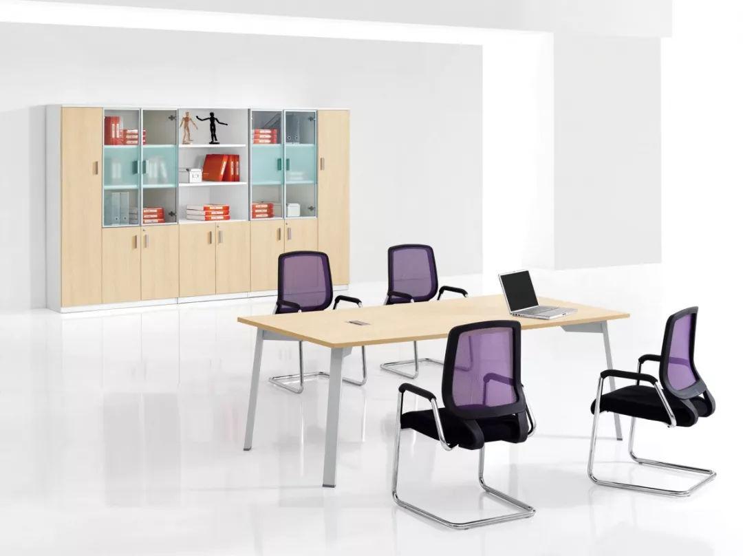 办公室装修设计时需要注意的小问题
