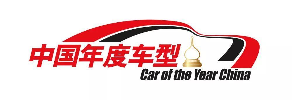 【中国年度车型评选回顾】中国2004年多功能车|长风猎豹腾飞