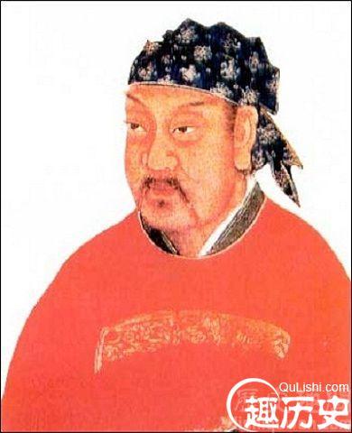 秦始皇宠臣赵高真的是断送大秦江山的祸首吗?