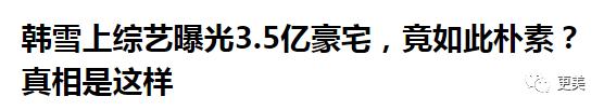 db61142f64c44e6593ba25cb9aee9d55.png