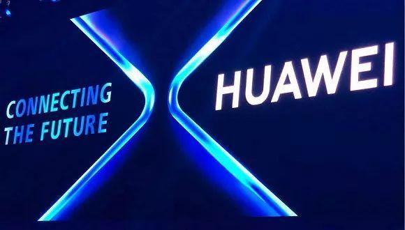 华为40个5G商业订单,为何没有一个来自中国内地?