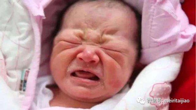 准妈妈情绪对胎儿影响大,注意不要惹孕妇生气!