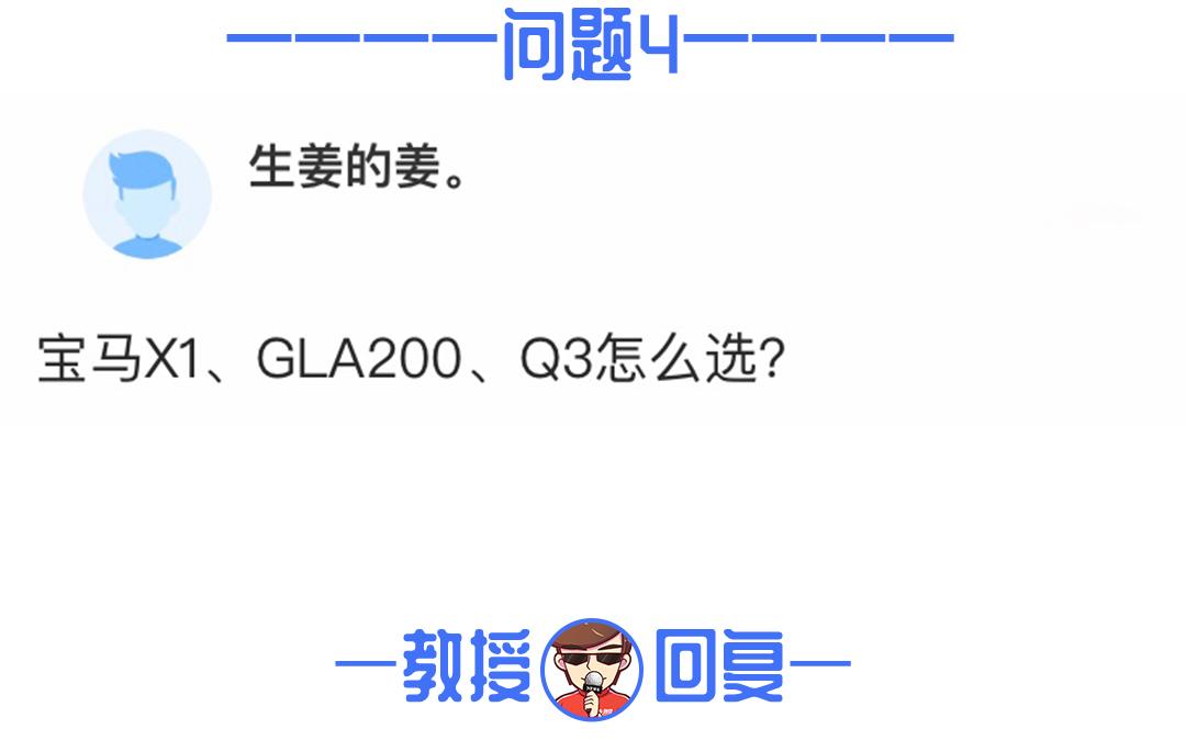 ff8a860521d84555affbce6843e02dff.jpeg