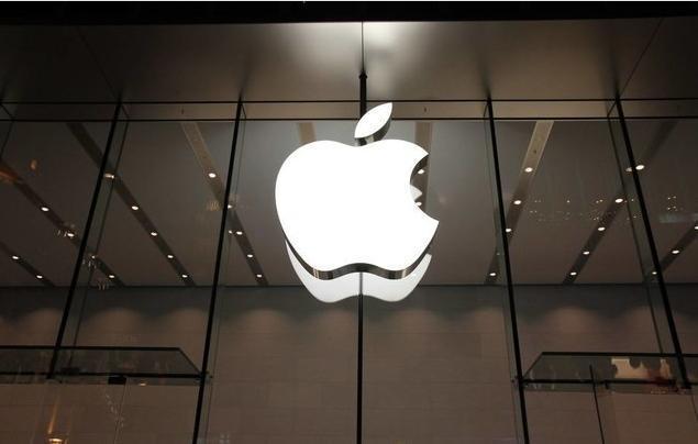 """库克真""""疯""""了!苹果放出最后福利,这次主题是音质"""
