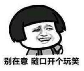 """<b>快来看看""""2019沃德十佳内饰""""符合你的审美吗</b>"""