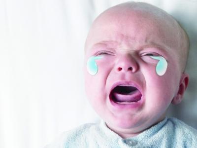 宝宝疱疹性咽峡炎,妈妈在家如何护理?