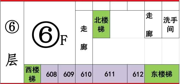 62bbefbba80b4288bcf7537a6faa822f.jpeg
