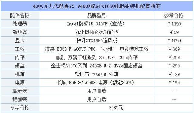 6bbcbcb30c424816822c274ded05010d.jpeg