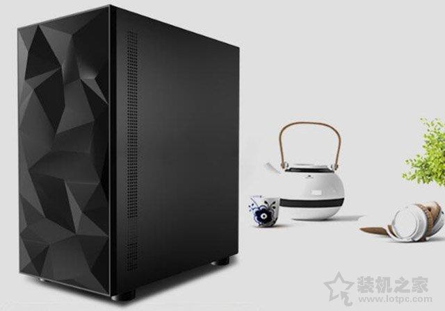 GTX1650显卡来袭!九代酷睿i5-9400F配GTX1650电脑组装机配置推荐