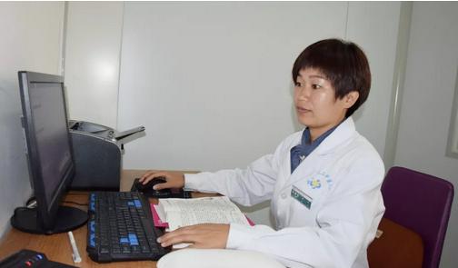 中医辩证治疗,解决女性不孕难题