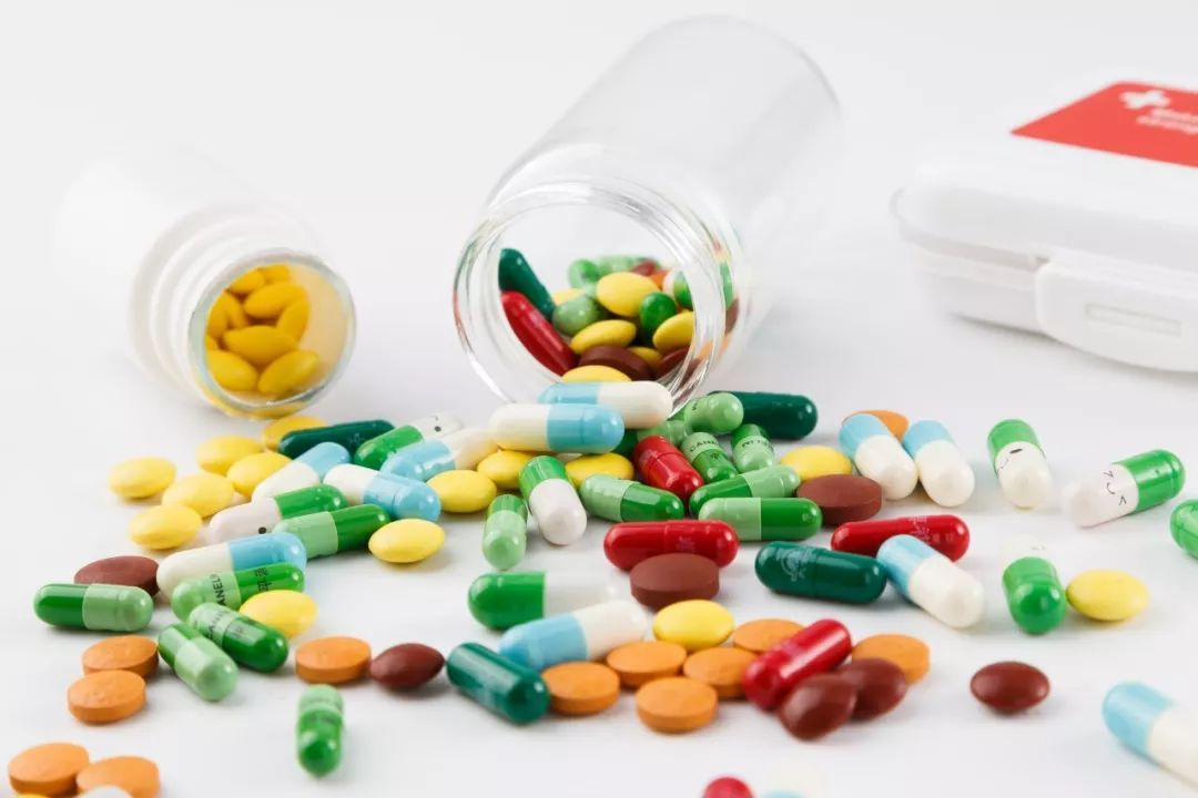 冀连梅 |「布洛芬用药不慎可能致死」是怎么回事?