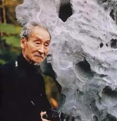 中国摄影史让人敬佩的摄影大师有哪些?港澳台这些摄影师你知道吗