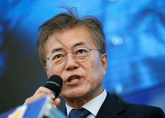 """为什么让韩国成为""""世界第一"""",中国5G华为呢?我们""""落后""""了?_Uplus"""