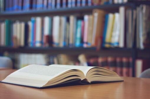 北京环球教育:热点话题词汇如何应用于雅思写作中