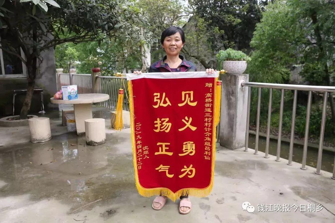 申搏官网2017