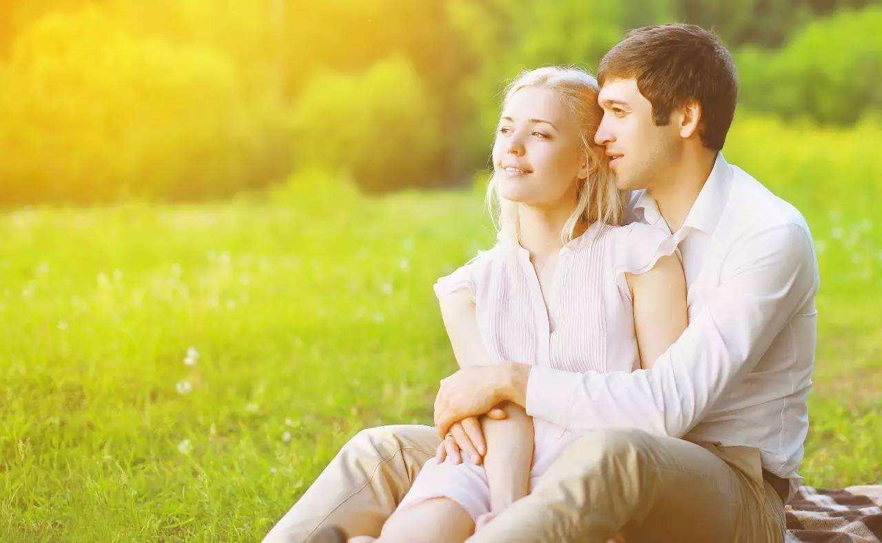 什么样的婚姻不值得再珍惜